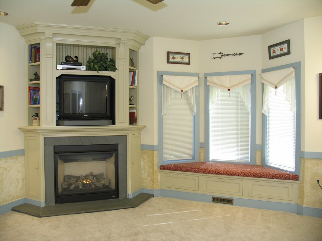 corner fireplace with tv above pictures fireplace ideas rh diamondscorpio com